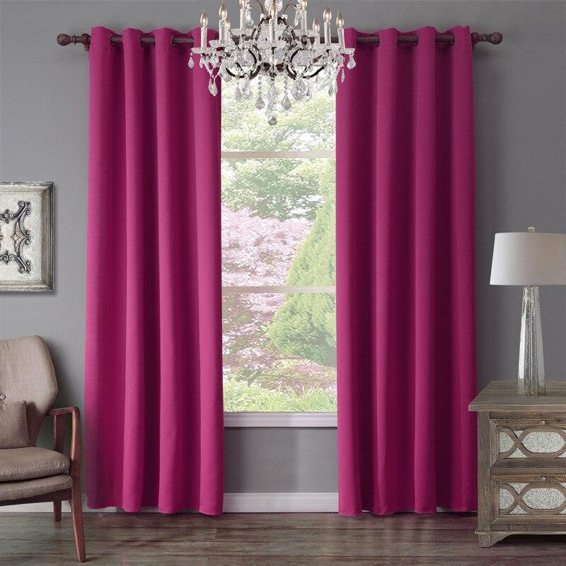 Online Get Cheap Purple Curtain Fabric Aliexpresscom Alibaba Group