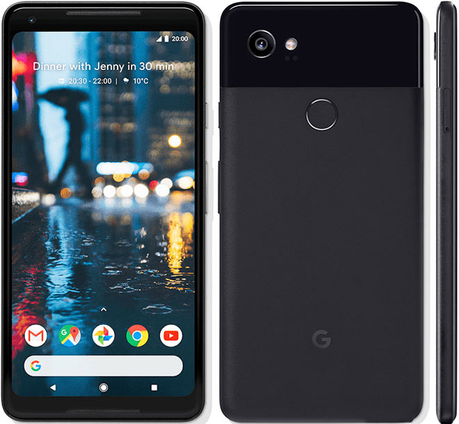 google-pixel-xl2-1