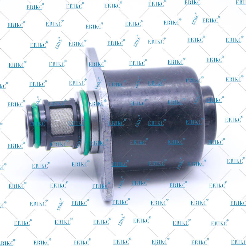 ERIKC 9307Z523B Pump Metering Valve 9109 903 Common Rail fuel Inlet Regulator Valve 9307 501B 9307