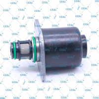 ERIKC 9307Z523B 331154x500 vanne de dosage de pompe 9109-903 soupape de régulateur d'entrée de carburant 9307-501B 9307-501C pour pour SSANGYONG