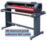 3M Industrial Servo Cutter Plotter 3M Cutting Plotter