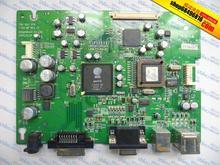 Free shipping L70A L70A logic board 3041001038 MP ImageQuest driver board / motherboard hot!