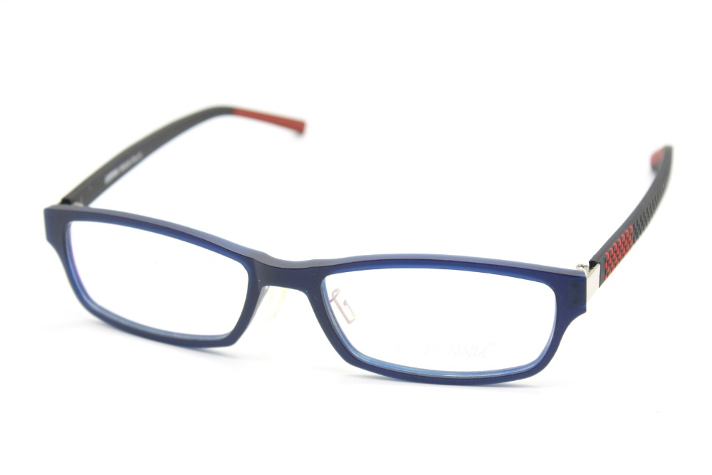 genuine quality ultra light memory made glasses frame