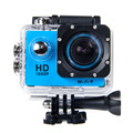 new style 1.5 inch LTPS LCD 1080P HD DV 12MP SJ4000 Action Camera Diving 30M Waterproof GO Style Pro Camera Extreme Sport DV