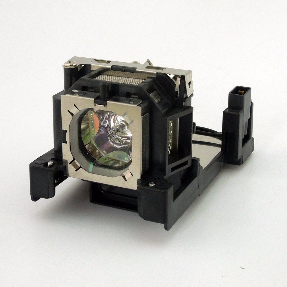 POA-LMP140 Replacement Projector Lamp with Housing for SANYO PLC-WL2500 / PLC-WL2501 / PLC-WL2503 poa lmp140 replacement projector bare lamp for sanyo plc wl2500 plc wl2501 plc wl2503