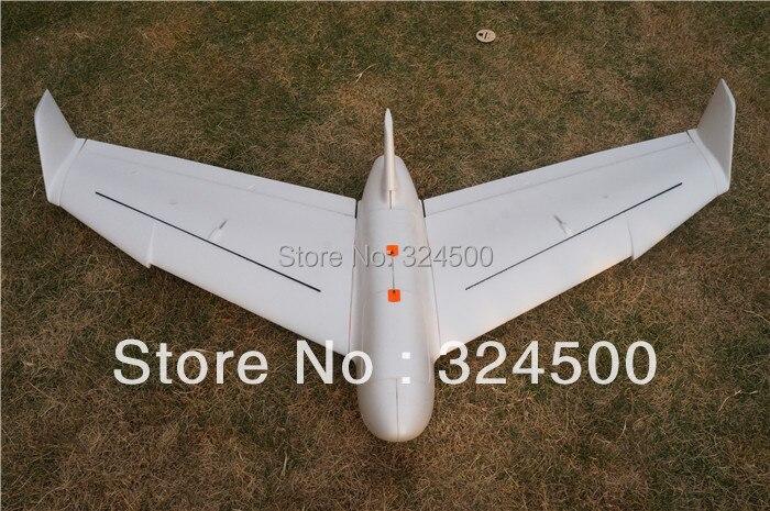 Skywalker X6 FPV fliegen flügel Neue 1500mm Flugzeug Neueste Version ...