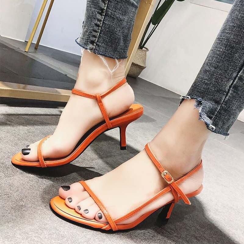 Classic Sandals (9)