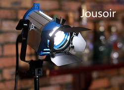 Tungsten Spot light 1000W + Dimmer Built-in+ globes Lighting for photography CD50