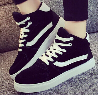 la mejor calidad para genuino mejor calificado más baratas zapatillas skate chica