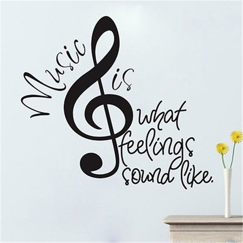 Popular Musical Quotes Buy Cheap Musical Quotes Lots From China Musical Quotes Suppliers On