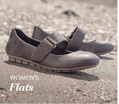 ФОТО Flat shoes cowhide gentle vintage elegant 36 - 41