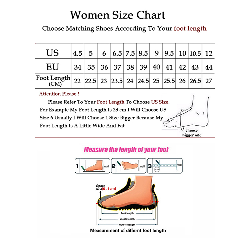 Women Shoes 2019 Flyknit Sneakers Women Super Light Vulcanized Shoes For Basket Femme White Sneakers Fashion Women Casual Shoes