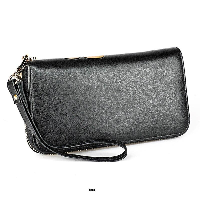 genuine leather women wallets (27)