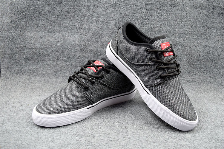 globe skateboard shoes (36)