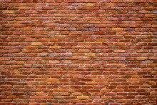 SHENGYONGBAO Art Cloth Digital Printed Photography Backdrops Brick wall  theme Prop Photo Studio Background JUT-1711 shengyongbao art cloth digital printed photography backdrops wood planks theme prop photo studio background jut 1631