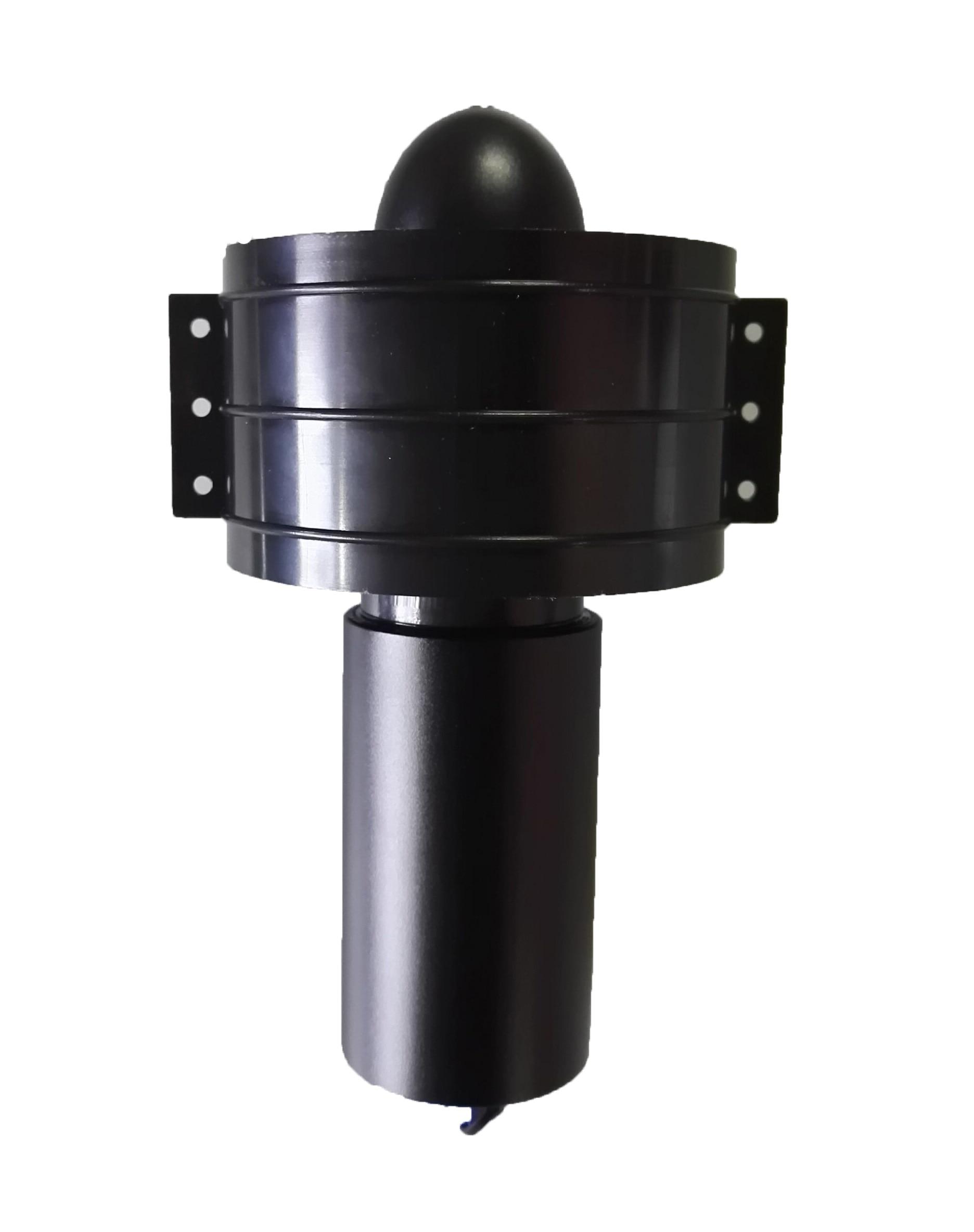 ROV Underwater Propeller Underwater Motor Unmanned Ship Thruster
