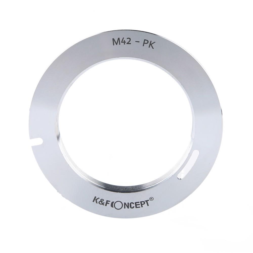 KF06.155 (4)