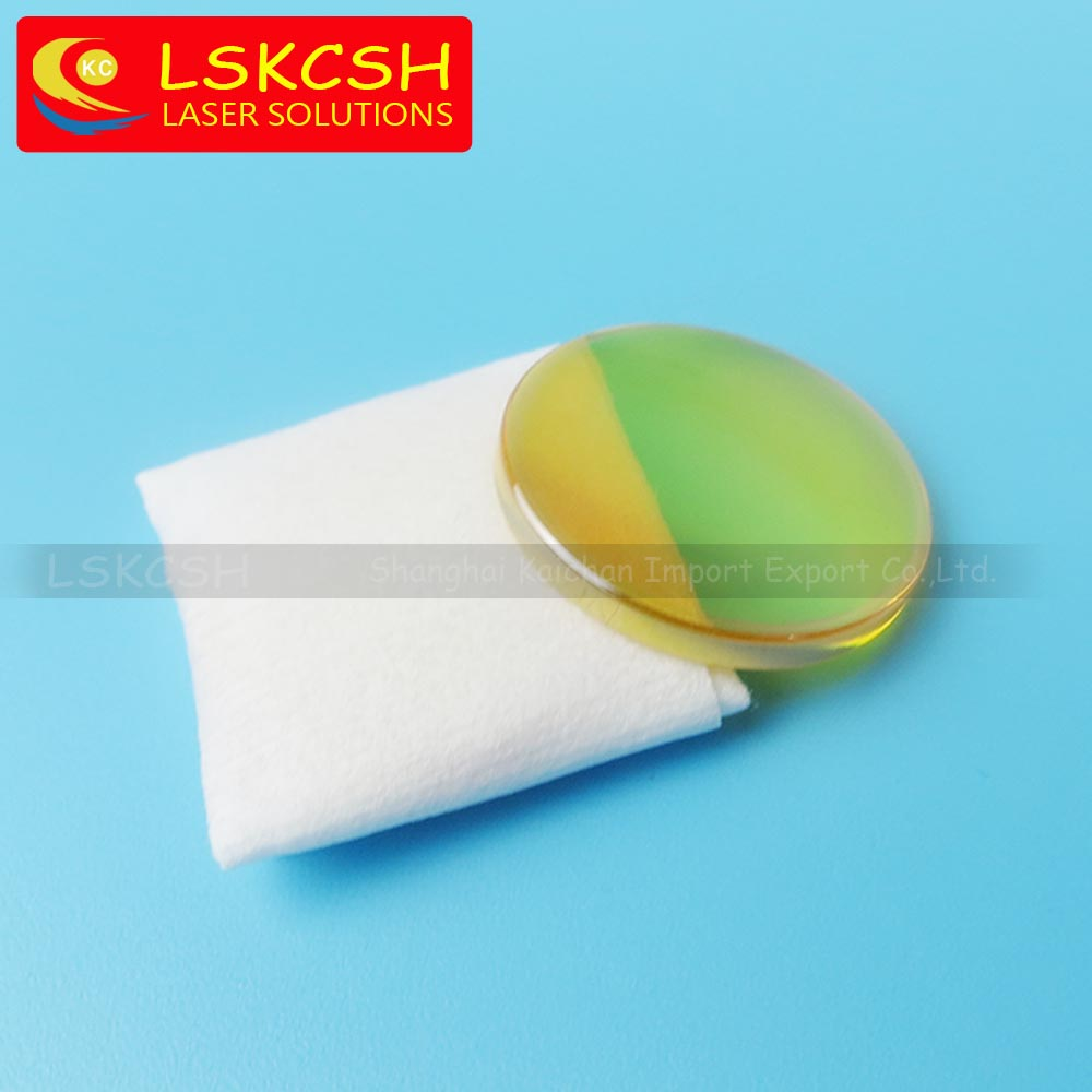 Top quality CO2 Laser ZnSe Lens Optics CNC cutting engraving USA laser znse lens Dia20 Fl50.8mm/2 inch for 40-200W laser tube usa imported znse lens cnc plywood laser cutting machine lens dia19 fl 50 8mm laser lens 19mm