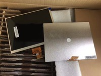 New 8 Inch 40 Pin HD LCD Screen Hj080ia 01e Free Shipping