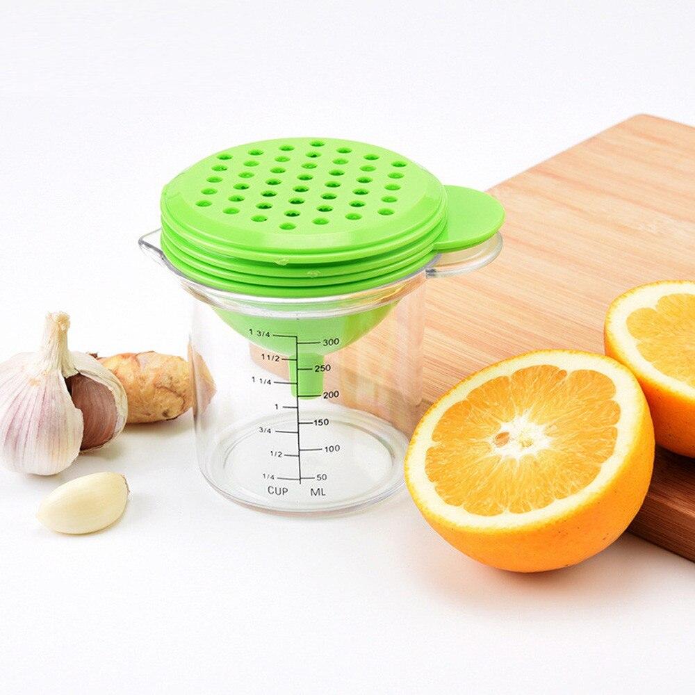 Lemon Orange Juicer Citrus Press Juicer Manual Fruit Squeezer Juice Extractor Citrus Juicer Mini Home Appliances 2019