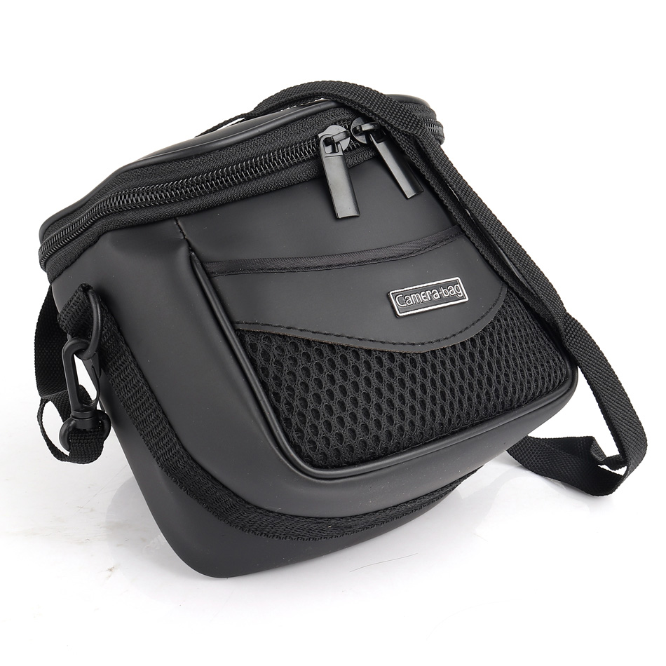 Camcorder DV <font><b>Case</b></font> Bag for Panasonic HDC V750 <font><b>V700</b></font> TM90 TM900 TM700 HS700 HS300 SD90 TM900 SD60 SD20 SD10 SD90 T55 T50 H90 image