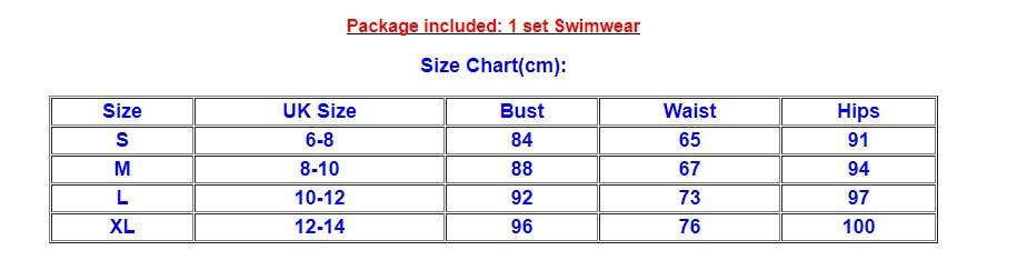 2018 New Summer Women Solid Bikini Set Push-up Unpadded Bra Swimsuit Swimwear Triangle Bather Suit Swimming Suit biquini