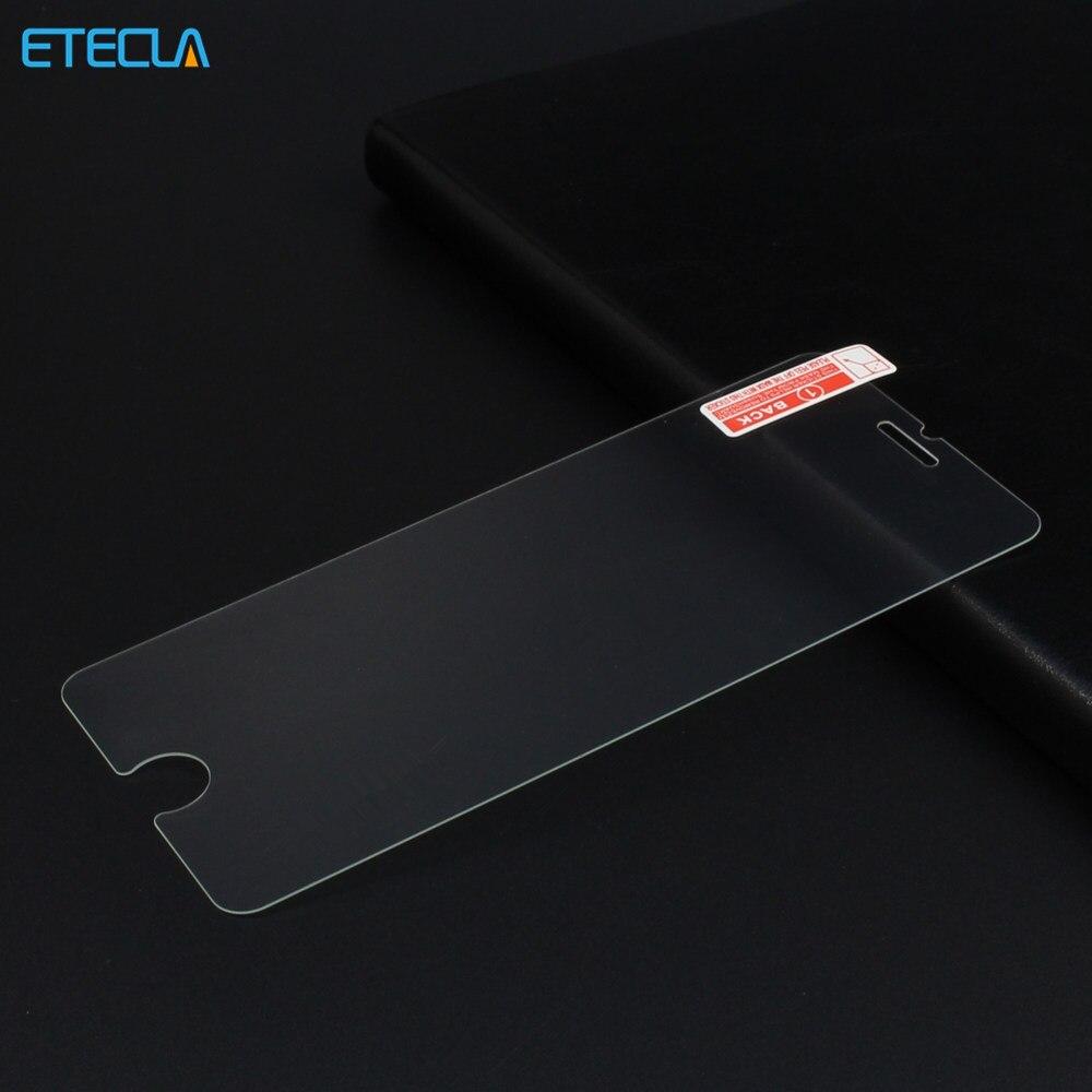 2PCS Iphone 6 ապակու Iphone 6 ապակու ապակու վրա - Բջջային հեռախոսի պարագաներ և պահեստամասեր - Լուսանկար 3