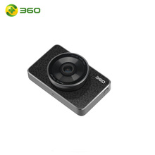 360 J511c 360 Drive Recorder 3.0 inch Full HD 1080P30fps wifi Automatic loop recording Wide angle Packing monitor Video sharing