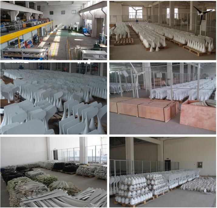 HTB1tmWPXLvsK1RjSspdq6AZepXaj - China factory direct selling small 100w 200w 300w 400w 12v 24v wind turbine generator with hybrid controller
