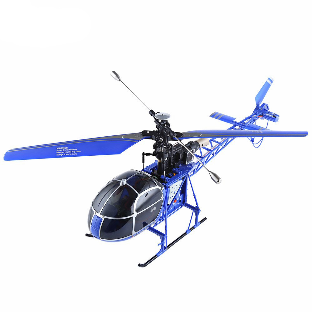 wltoys helicopters with 837080 32715877158 on Walkera Qr X350 User Manual likewise Buy Hisky Hcp100s 4ghz 6ch Transmitter Xy7000s Receiver Rc Helicopter Spare Parts Dealsmachine O7EF49DA5 besides 315 further Free Shipping Wltoys A242 124 2 4g Electric Brushed 4wd Rtr Rc Car Off Road Buggy Xmas Gifts Rc Toys Kids Toys Gift further Sale 21400.
