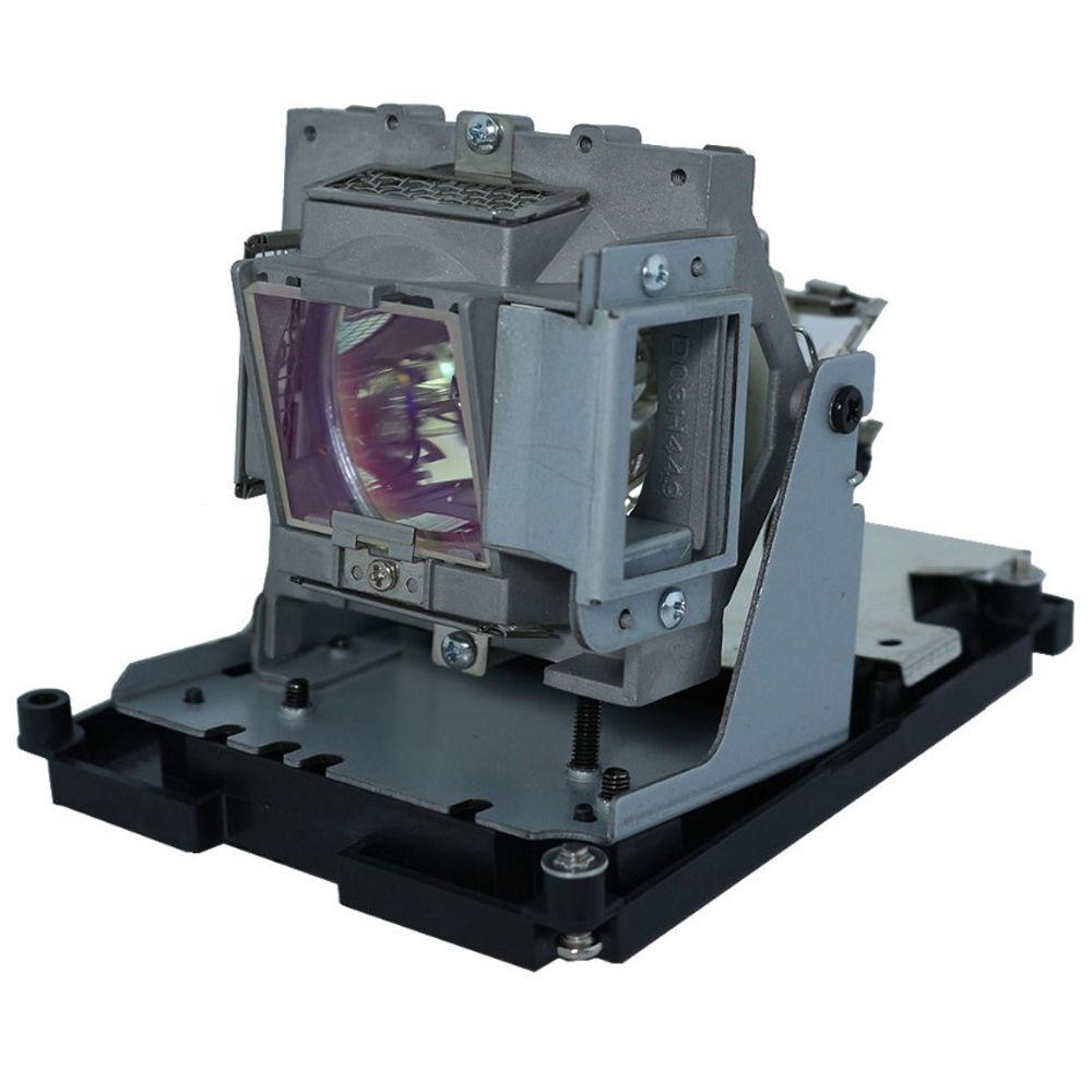 Original Projector lamp with housing For OPTOMA EH500 BL FU310B DE 5811118436 SOT DE 5811118436 5811118436