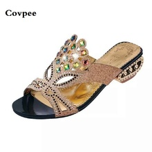 2017 new Women Shoes Summer Sandals Casual Peep Toe Swing Lady Platform Wedges Walk Woman Gift Socks