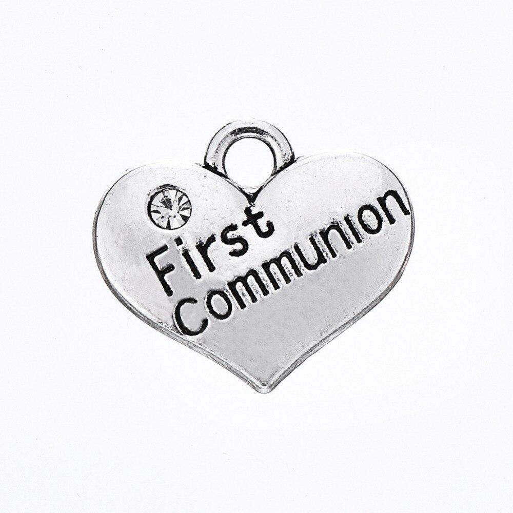 bracciale pandora per prima comunione