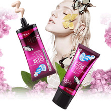 Waterproof Makeup Foundation for Women