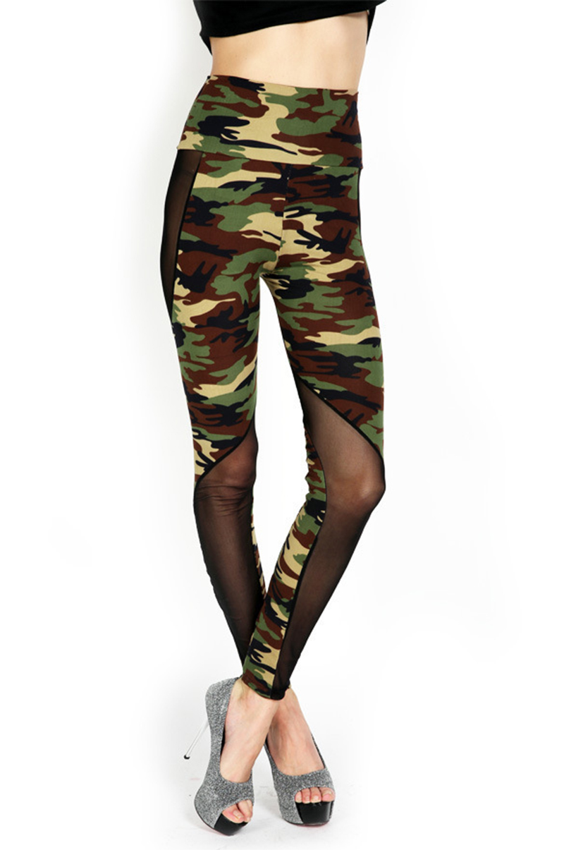 army green jeggings - Popular Army Green Jeggings-Buy Cheap Army Green Jeggings Lots