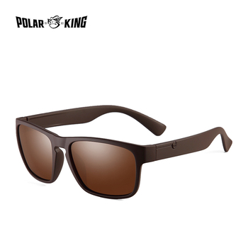 POLARKING Polarised Sunglasses 1