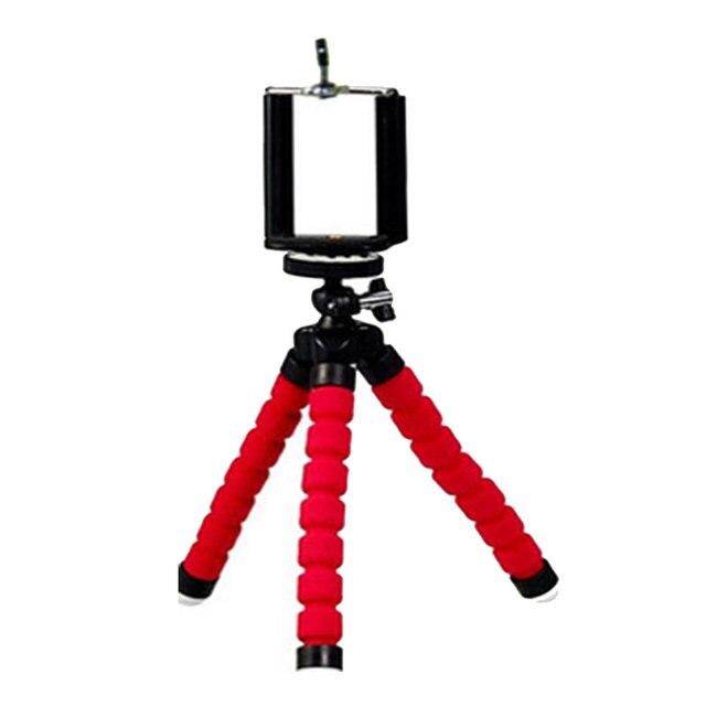 Red Gopro camera 5c64984c9a7de