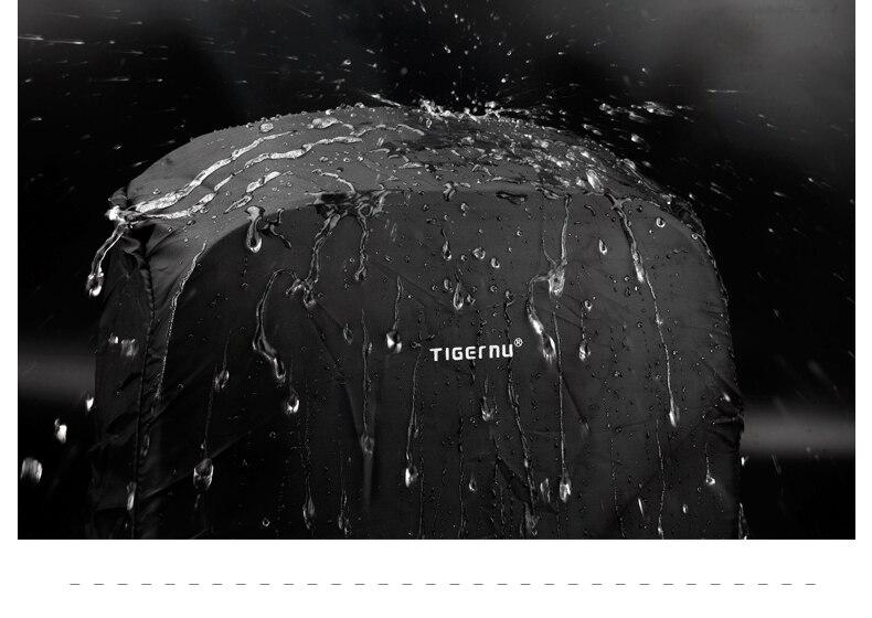 Je spullen veilig tegen alle weersinvloeden met de permanente regenhoes