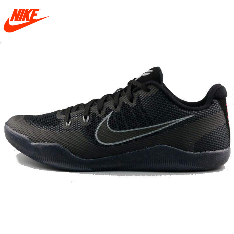 Original New Arrival NIKE Breathable Men's Basketball Shoes Sneakers Ultra Boost For Men Luxury Brand Sneakers intersport original new arrival official nike fly x men s basketball shoes sneakers mens sneakers ultra boost shoes breathable