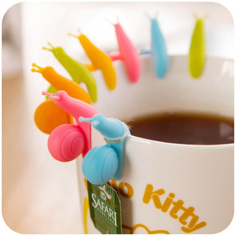 silicone kitchen gadget