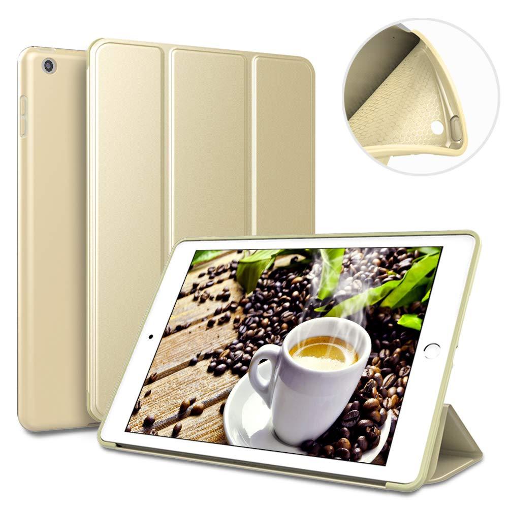 For iPad Mini 4 (8)