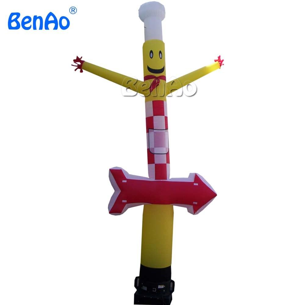 AD257 Free shipping Custom inflatable air dancer, inflatable sky dancer, inflatable dancing inflatable advertising man миксер стационарный philips hr3745 00