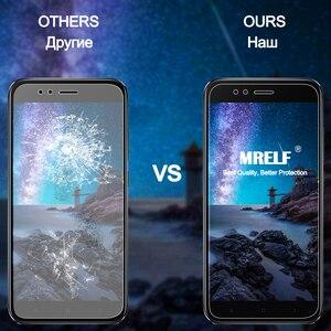 Image 3 - Cristal templado para Xiaomi Mi A1 A2 A3 Lite, Protector de pantalla 2.5D 9H HD para Xiaomi Mi A1 A2 5X 6X CC9E CC9, cristal Protector para Xiaomi Mi A1 A2 A3 Lite, cristal de seguridad