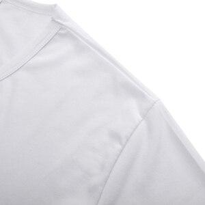Image 4 - ヴィンテージカリフォルニアビーチ風景印刷メンズ Tシャツ半袖カジュアル Tシャツヒップスタークールなトップス Tシャツ O207
