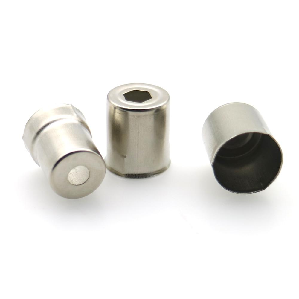 (5 шт./партия) Бесплатная доставка Запчасти для микроволновой печи магнетронного Cap Замена микроволновую печь запасных Запчасти магнетрон