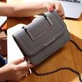 2016 новый лук мини сумка моды