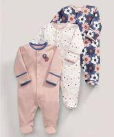 3ピース/ロット赤ちゃん男の子女の子服長袖ツリー葉花プリント2016秋ベビーロンパース新生児ジャンプスーツ綿