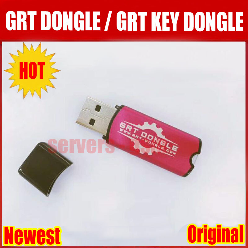 US $77 1 |2019 Newest GRT Dongle repair toolsRemove frp imei repair for  oppo vivo Huawei GRT key GRT dongle-in Telecom Parts from Cellphones &