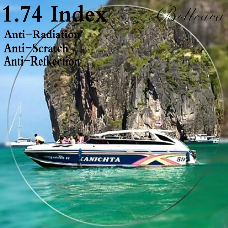 1.74 index