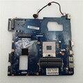 Para samsung np350 np350v5c np350v5x intel placa madre del ordenador portátil mainboard qcla4 la-8862p ba59-03539a